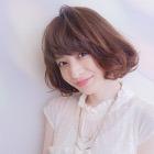 上質な美髪♪イルミナカラー+カット+美髪Tr