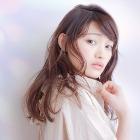 oggiotto☆カット+オートクチュール美髪Tr【refresh】