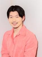 川崎 潮太