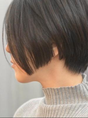 【YOKE 青山】06