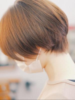【YOKE 青山】07