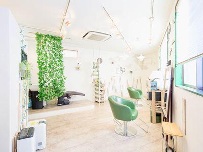 River Hair Lounge2