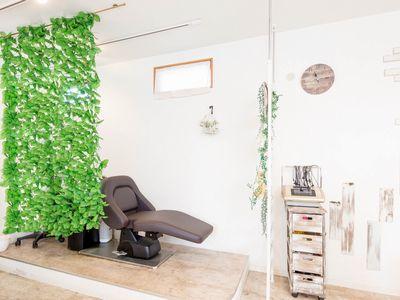 River Hair Lounge3