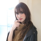 【潤い・ツヤ◎】潤ミストカラー+ツヤ髪電子Tr