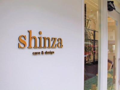 shinza5