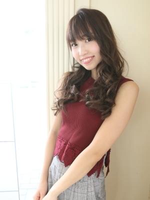 shinza 09