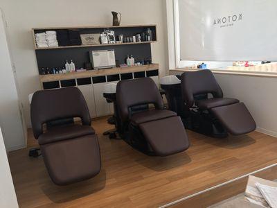 kotona hair & relax 赤羽店2
