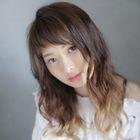【髪質改善☆プレミアム】酸熱☆髪質改善プレミアムトリートメント 7,800円
