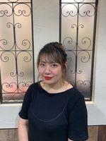 成田 美咲