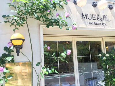 MUEbelle5