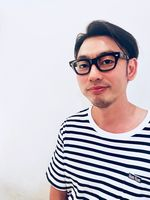 上田 祥廉
