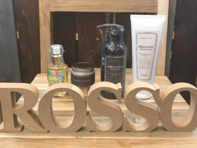 ROSSO Hair&SPA 三郷中央店5