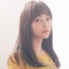 【大好評★】カット+前髪ポイントパーマ