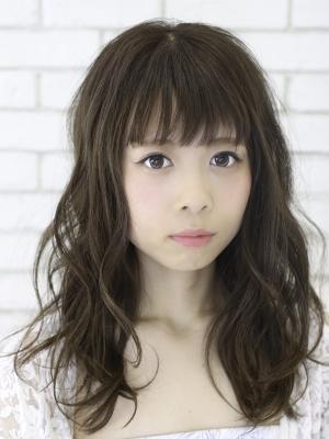hair make MIKI 蔵前店5