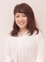 川嶋 美咲