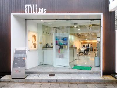STYLE.bis 横川2