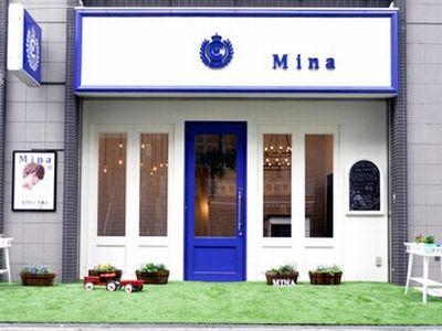 Mina3