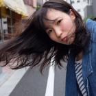 【高・大学生限定】デザインカット≪学割≫