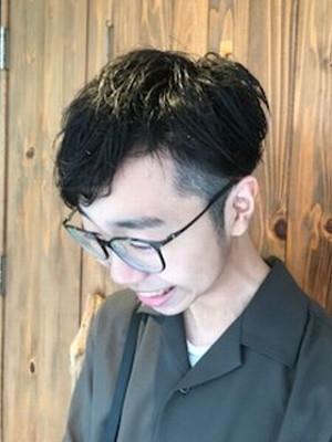 kuraku 羽根木店11