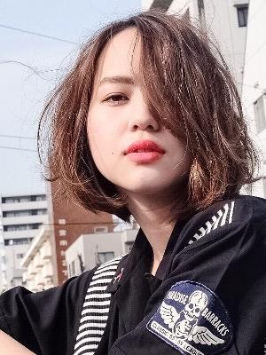 kuraku 羽根木店13