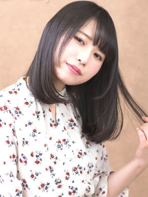 zing 高田馬場 04