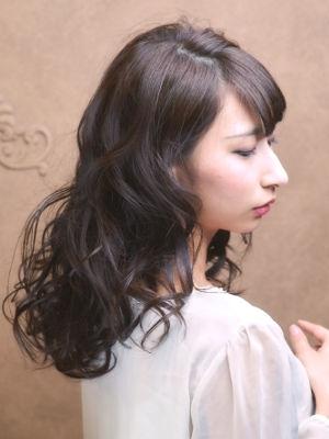 zing 高田馬場 07