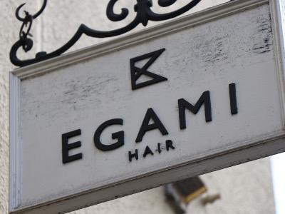 EGAMI HAIR3
