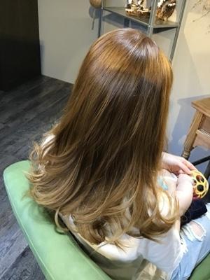 Ashe(アーシェ)hair atelie01