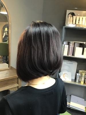 Ashe(アーシェ)hair atelie03