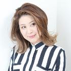 【Sark☆OPEN記念】1周年感謝カット 5,900円