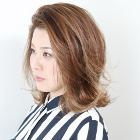 【Sark☆OPEN記念】イルミナカラー+生トリートメント