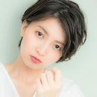 【髪質改善】◆5stepTOKIOトリートメント+カット◆