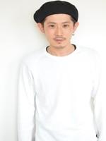 山本 雄大