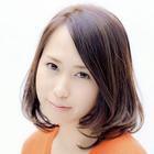 【平日限定】ナチュラルフォルム縮毛矯正+似合わせカット