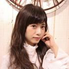【うるつや美髪コース♪】カット+カラー+トリートメント