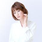 【平日限定】小顔カット+オーガニックアロマカラー