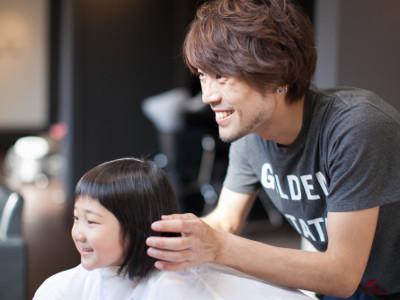 Re+ hair5