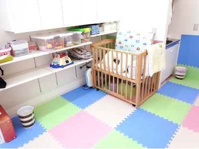 美容室CRAFT 佐倉・ユーカリが丘店4