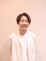 澤田 純希