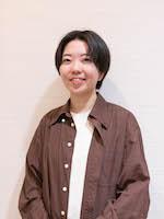 川嶋 敦子