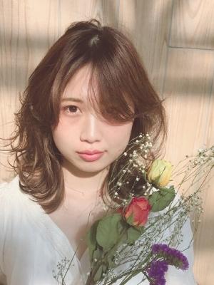 VISAGE dio 柏モディ店 05