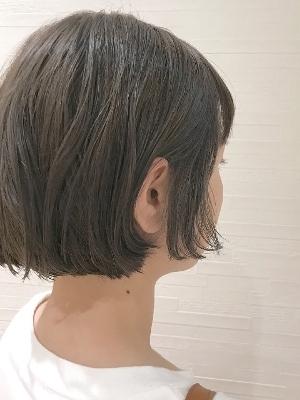 VISAGE dio 柏モディ店 12