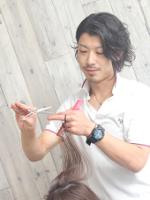高橋 康太郎
