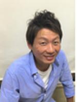 宇井  勝