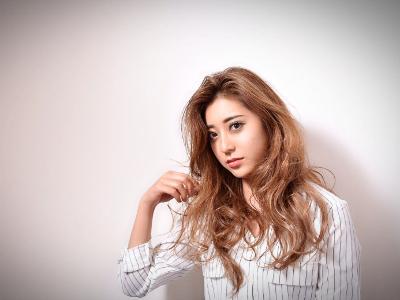 ACE23 hair salon5