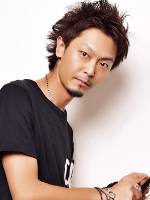 小川 貴司