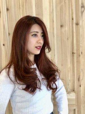 ACE23 hair salon01
