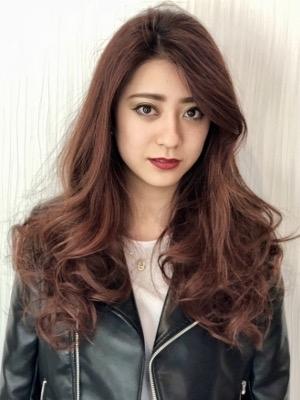 ACE23 hair salon03