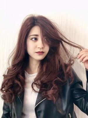 ACE23 hair salon05
