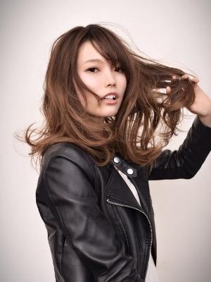 ACE23 hair salon08